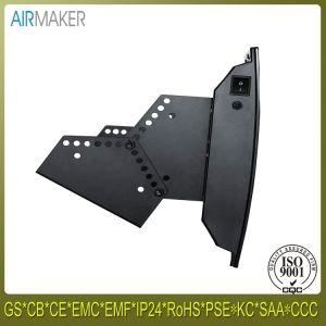 Home Aparelho Pátio Teto radiante eléctrico aquecedor com marcação CE/CB/GS aprovado