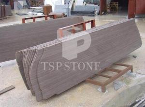 Arenaria di wenge di legno viola per il pavimento pavimentazione