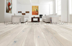 Parement Iroko Wood Parrot Parquet
