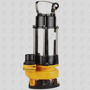 Bomba sumergible (JV450 JV750) con la CE aprobó