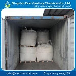 De Industriële Rang van 99.5% voor Industrie die van het Leer het Chloride van het Ammonium gebruikt