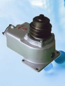 Marinedieselmotor-Meerwasser-abkühlende Pumpe (G6135ZLCA)