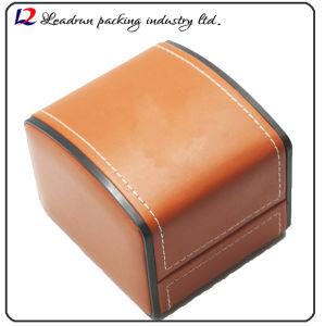 Regalo Box-Sy0072 di modo e del lusso