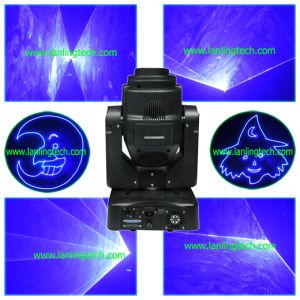Для использования вне помещений при перемещении dj передних фар системы освещения