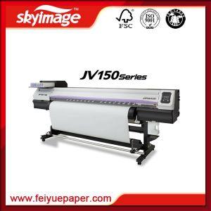 Printer van de Sublimatie van het Formaat van Mimaki van Jv150-160 de Brede voor TextielDruk