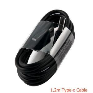 2018top Venda Mini 5V 3.1A Dual USB Carregador Veicular para Celular R USB duplo carro rápido Carregador de Bateria
