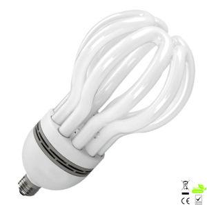 Lámpara de ahorro de energía de Lotus 105W