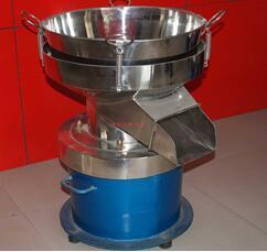 Dz-450 сетчатый фильтр