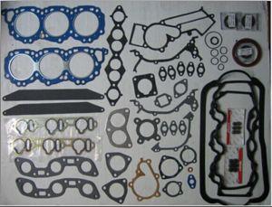 Асбеста и асбестосодержащих/графит композитный лист