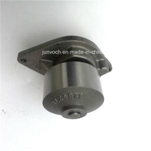 Uitrusting 3286278 van de Pomp van het Water van het Motoronderdeel van Cummins Voor 6bt 4bt Motor
