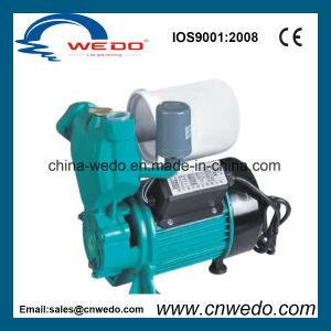 1 внутренних Self-Priming awzb750 Электрический водяной насос