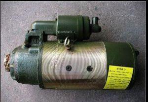 12V190 Motor de arranque