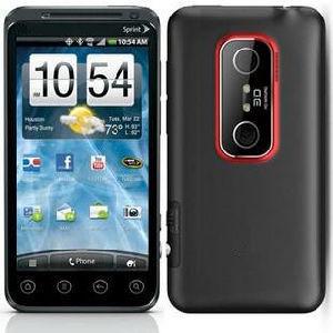Hot Selling Dual-Core Mobile Phones Smartphone G17