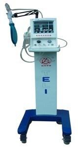 Equipamentos médicos 300CG High-Frequency Ventilador Jet