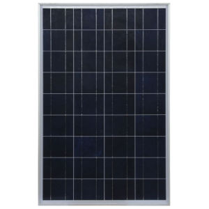zonnepaneel 100With18V Poly (GP100PA)