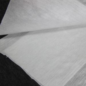 Support de filtre Eltronic bio d'un poinçon pour sac de filtres en tissu de l'aiguille
