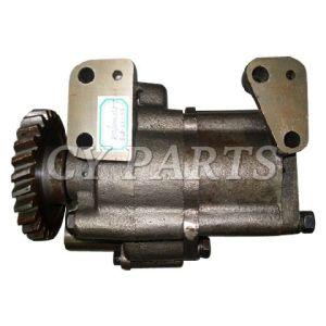 油ポンプ(D155 D355)