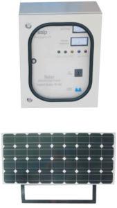 Hauptgebrauch-Minigrößen-Solargenerator (SP-20)