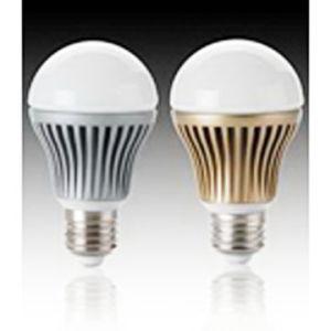 LED-Birne (SDB-001)