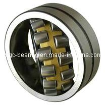 Сферические роликовые подшипники 22310CA/W33 22310суммарная воздушная керма/W33