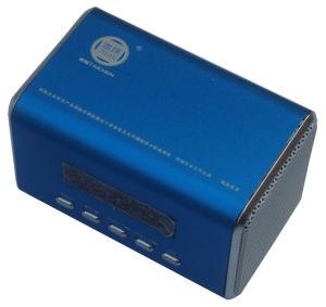 Multimedia Speaker (TC-FSP1000)