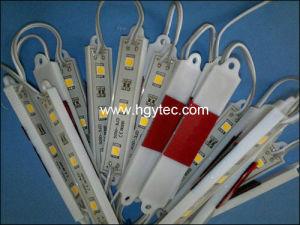 заводская цена на открытом воздухе Водонепроницаемый светодиодный модуль (HM-B04)