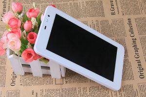 6.5 Polegada 3G Tablet PC Tablet Telefone (LP-M65)