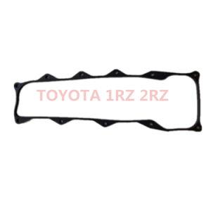 Toyota junta de válvula con una buena calidad