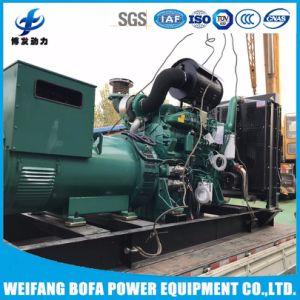 エンジンを生成する12m33D1108e200土地