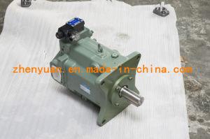 Bomba de pistón Yuken A145-fr00hspd24-60422 con mejor precio