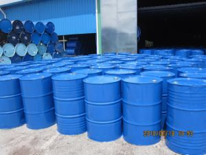 Nuovo Style 200L Steel Drums