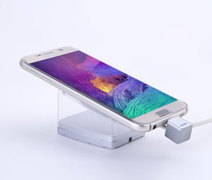 Dispositivo de pantalla Seguridad celular