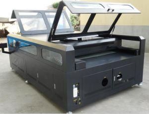 1325 el CO2 Máquina de corte y grabado láser de 100W 130W 150W.