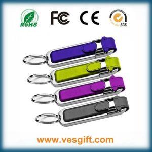 Лучше всего продавать карты памяти USB Memory Stick USB флэш-накопитель USB