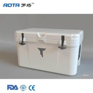 45L Rotomolded Kühlvorrichtung-Kasten für im Freien