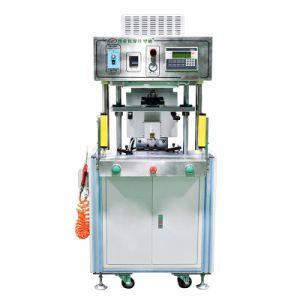 携帯電話電池および小さい部品の低圧の注入機械Jx-350