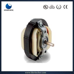 AC 220V Fanheater eléctrico Motor para el hogar inteligente aparato (YJ58)