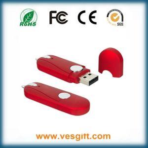 100 % полной емкости USB флэш-накопитель USB 2.0
