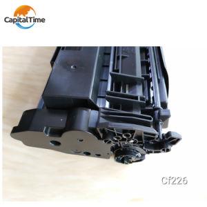 Toner della cartuccia della stampante a laser Di prezzi del nuovo modello per l'HP CF217A CF226A CF287A