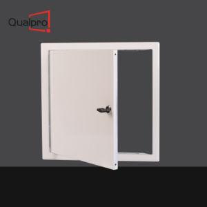 Стальной металлической панели доступа для монтажа на стену или потолок AP7030