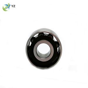 precio de fábrica de cojinete de contacto angular de la bola de alta velocidad 7220