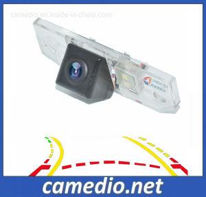 Интеллектуальная динамическая траектории контактами зеркало заднего вида для фокусировки камеры заднего вида Mondeo/C-Max