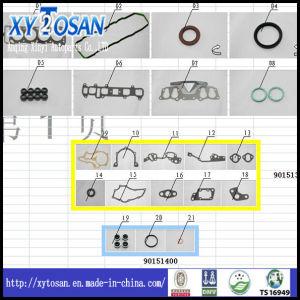 Набивка Kit для Тойота 22r/5r/2tr/2nz/3sz/2az