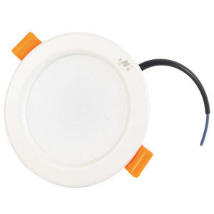Illuminazione compatta del soffitto inclusa 4000K 5W del LED Downlight 2.5