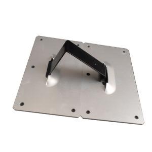 Оптовая торговля многоразовые фанерном ящике металлический ящик Clip
