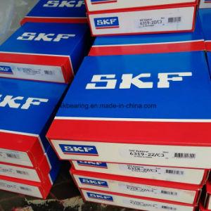 A SKF Rolamento Grande 3218 Contato Angular rolamento de esfera técnica 3218um mancal de rolamento do rolamento de aço