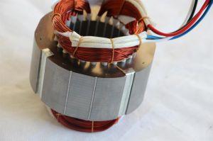 1HP Self-Priming StraalPomp van het Water van de Enige Fase Elektrische
