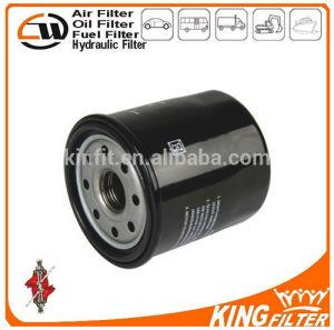 Filter van de Olie van het ijzer 1560113010 P502015 pH4967 Lf3495 voor Toyota