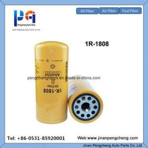 卸し売り低価格の石油フィルター1r-1808