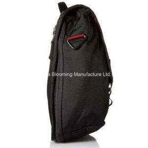 Correa de hombro iPad Sling Crossbody Campus Ocio Messenger Bag